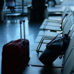 Best Luggage for Frequent Travelers